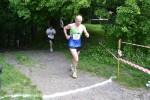 bieg-na-sleze_2012-126