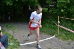 bieg-na-sleze_2012-130