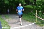 bieg-na-sleze_2012-143