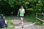 bieg-na-sleze_2012-150