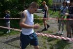 bieg-na-sleze_2012-152