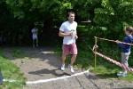 bieg-na-sleze_2012-158