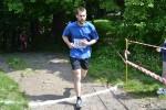 bieg-na-sleze_2012-168