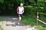 bieg-na-sleze_2012-171