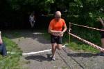 bieg-na-sleze_2012-174