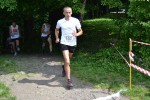 bieg-na-sleze_2012-193