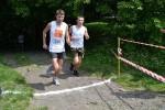 bieg-na-sleze_2012-195