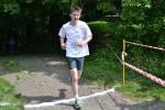 bieg-na-sleze_2012-196