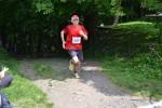 bieg-na-sleze_2012-208