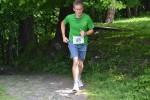bieg-na-sleze_2012-210
