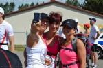 bieg-na-sleze_2012-22
