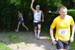 bieg-na-sleze_2012-229