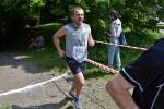 bieg-na-sleze_2012-271