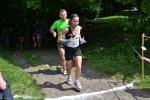 bieg-na-sleze_2012-275
