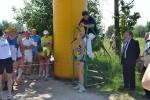 bieg-na-sleze_2012-28