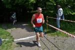 bieg-na-sleze_2012-285