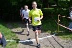bieg-na-sleze_2012-289
