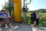 bieg-na-sleze_2012-29
