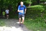 bieg-na-sleze_2012-293