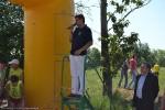 bieg-na-sleze_2012-35