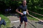 bieg-na-sleze_2012-350
