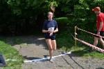 bieg-na-sleze_2012-368