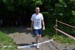 bieg-na-sleze_2012-375