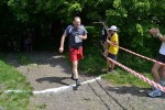 bieg-na-sleze_2012-389