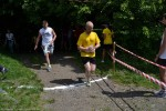 bieg-na-sleze_2012-415