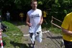 bieg-na-sleze_2012-416