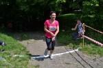 bieg-na-sleze_2012-431