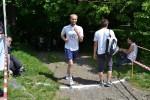 bieg-na-sleze_2012-434
