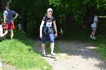 bieg-na-sleze_2012-453