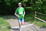 bieg-na-sleze_2012-458