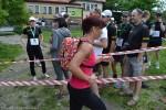bieg-na-sleze_2012-487