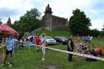 bieg-na-sleze_2012-490