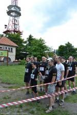 bieg-na-sleze_2012-493
