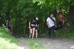 bieg-na-sleze_2012-510