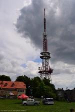 bieg-na-sleze_2012-528