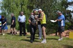 bieg-na-sleze_2012-535