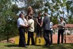 bieg-na-sleze_2012-542