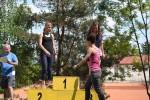 bieg-na-sleze_2012-557