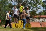 bieg-na-sleze_2012-578