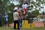 bieg-na-sleze_2012-586