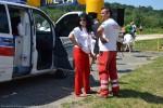 bieg-na-sleze_2012-7