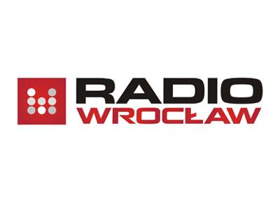radio-wroclaw-patron-medial