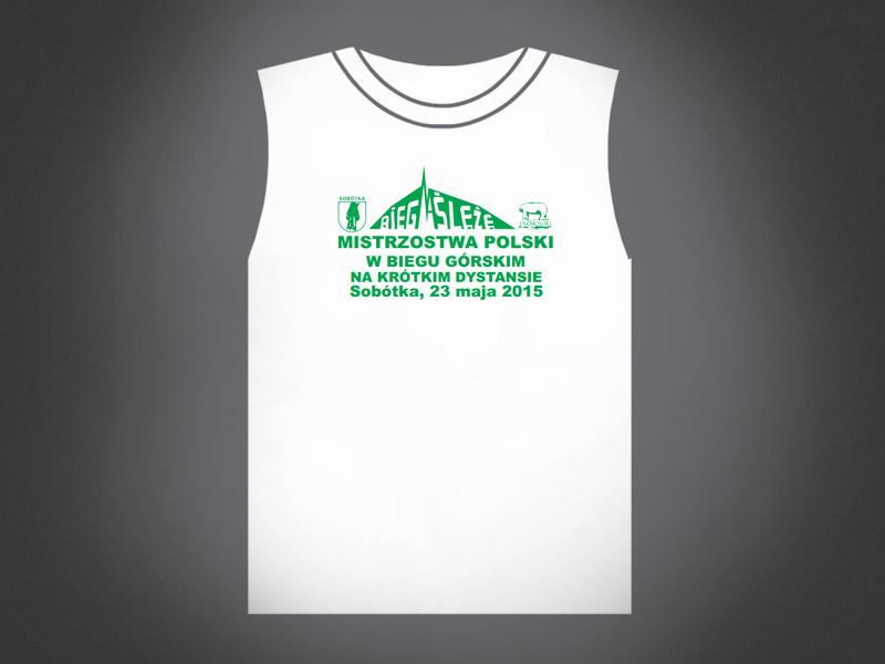 bieg-na-sleze-2015-koszulka
