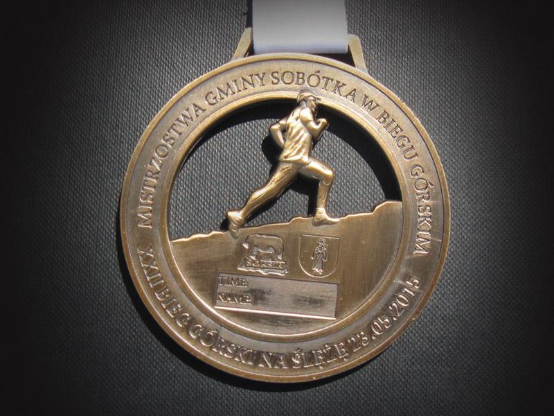 bieg-na-sleze-2015-medal-re
