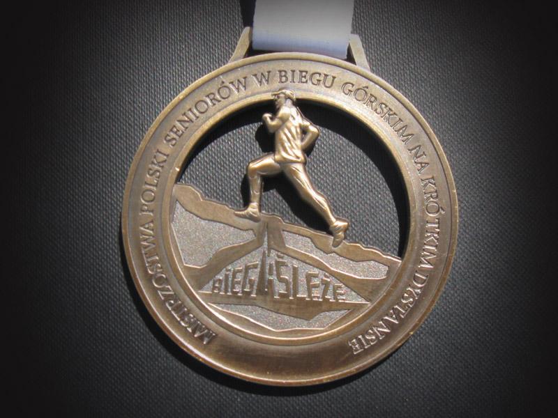 bieg-na-sleze-2015-medal