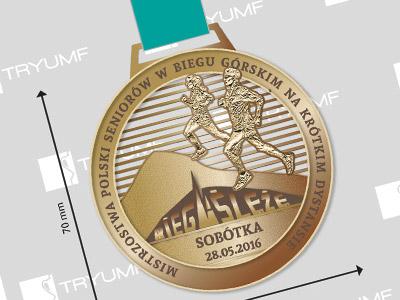medal-bieg-na-sleze-2016n